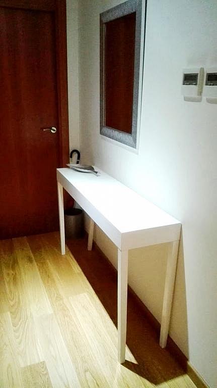 Imagen del inmueble - Piso en alquiler en calle Jaume II, Lleida - 321299069
