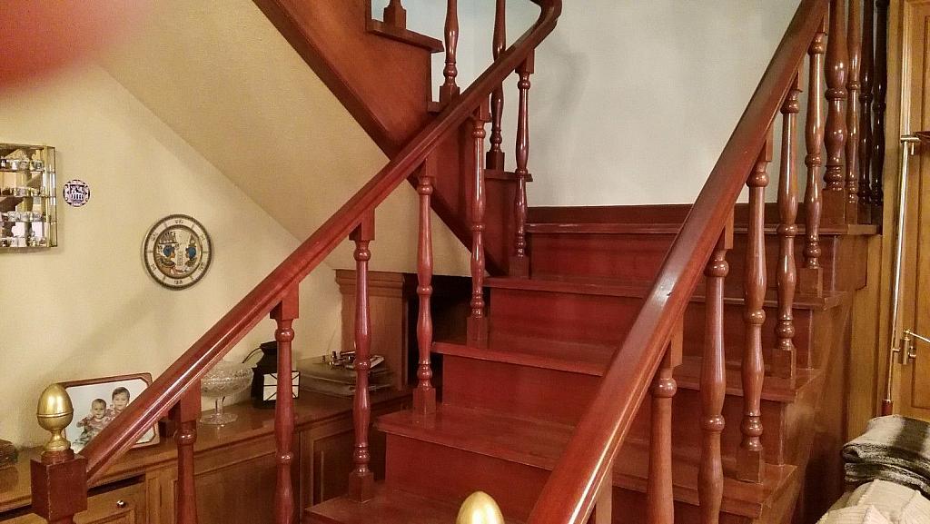 Casa adosada en alquiler en Palomas en Madrid - 325263333