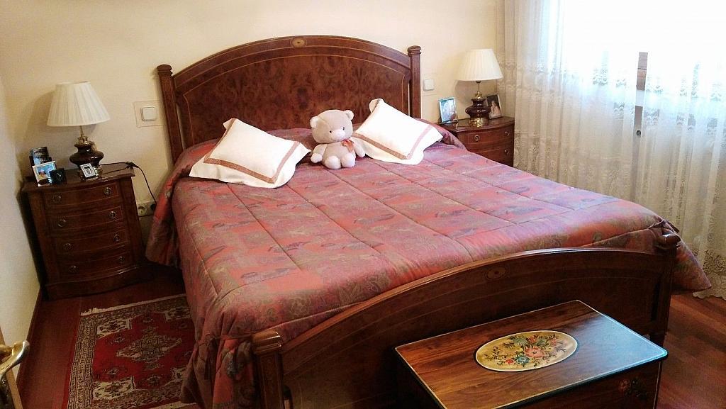 Casa adosada en alquiler en Palomas en Madrid - 325263354