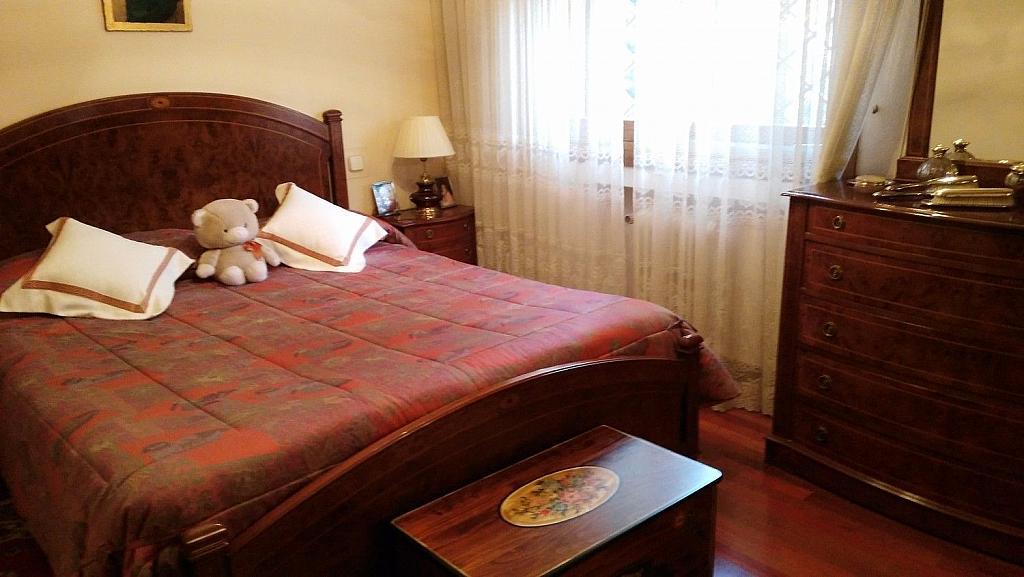 Casa adosada en alquiler en Palomas en Madrid - 325263369