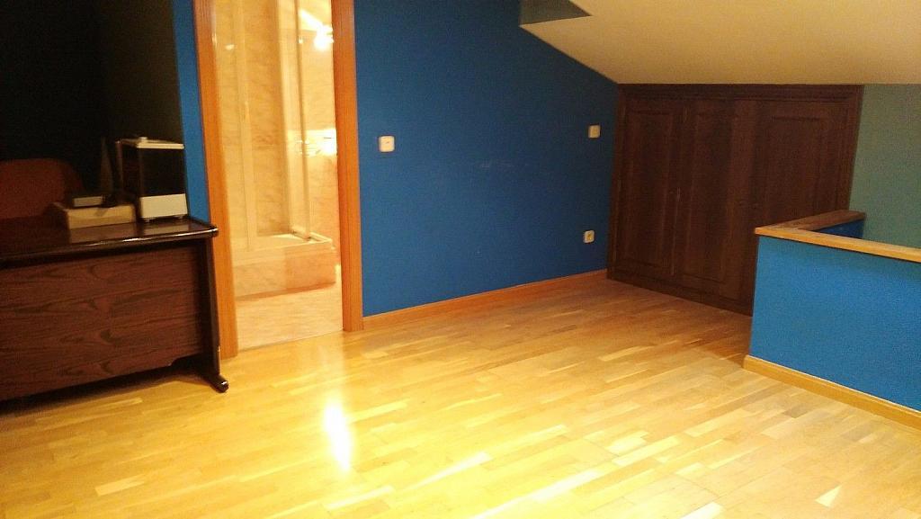 Casa adosada en alquiler en Palomas en Madrid - 325263381