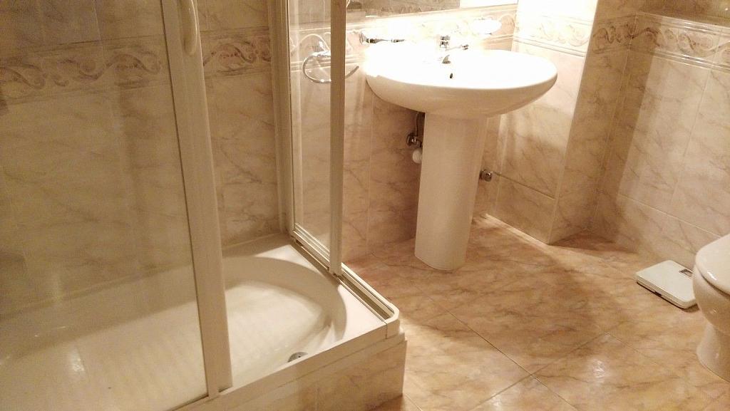 Casa adosada en alquiler en Palomas en Madrid - 325263384