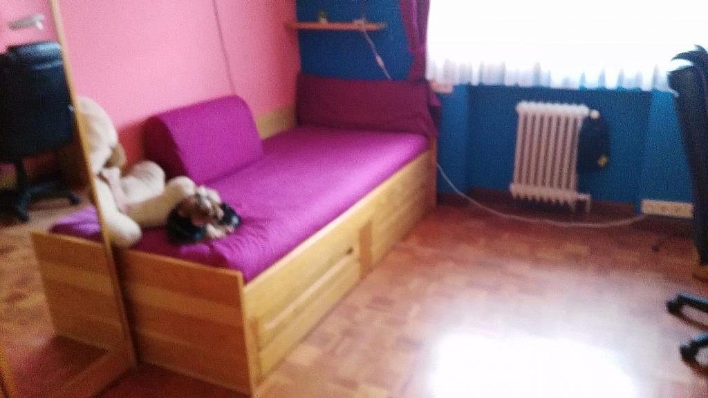 Casa adosada en alquiler en Palomas en Madrid - 325293289