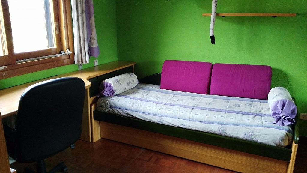 Casa adosada en alquiler en Palomas en Madrid - 325293295