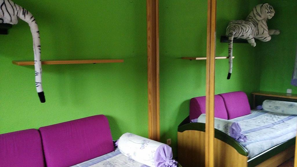 Casa adosada en alquiler en Palomas en Madrid - 325293298