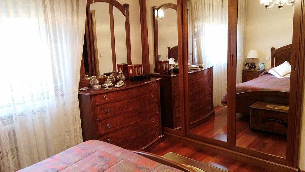 Casa adosada en alquiler en Palomas en Madrid - 325293304