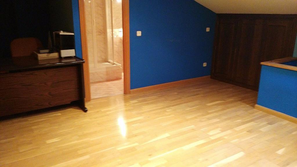 Casa adosada en alquiler en Palomas en Madrid - 325293310