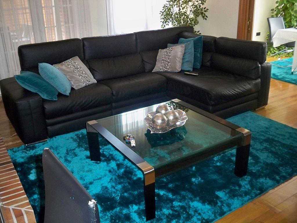 Casa en alquiler en calle Luis de la Mata, Palomas en Madrid - 358738999