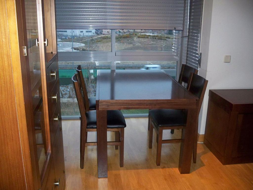 Piso en alquiler en Barajas en Madrid - 332073696