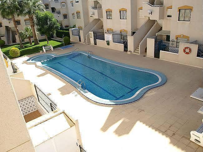 Foto5 - Apartamento en alquiler en Torrevieja - 322098989