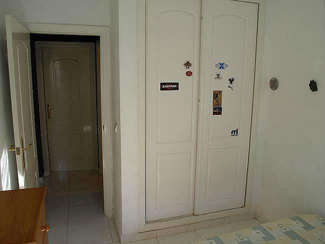Foto6 - Apartamento en alquiler en Torrevieja - 322098992