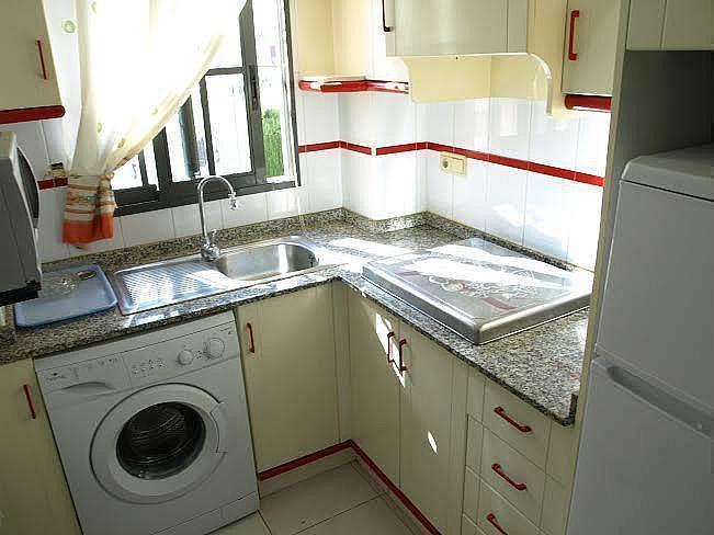 Foto7 - Apartamento en alquiler en Torrevieja - 322098995