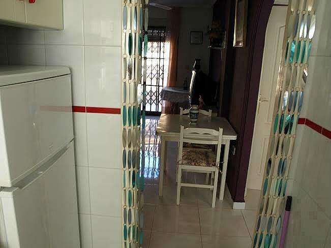 Foto8 - Apartamento en alquiler en Torrevieja - 322098998