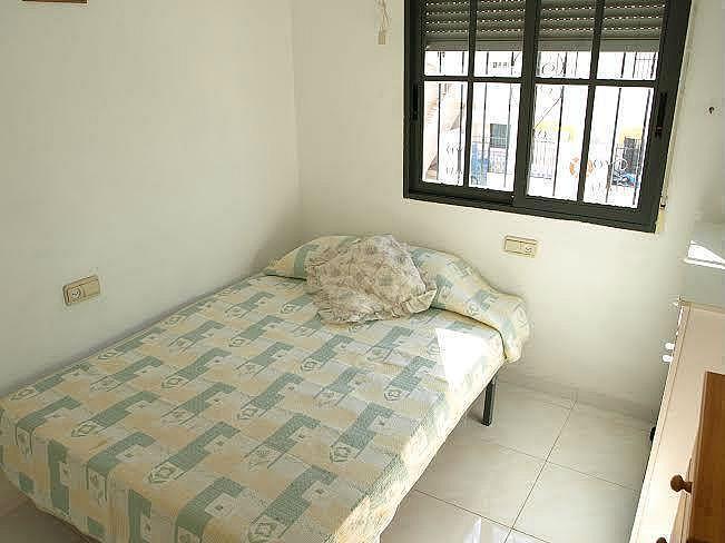 Foto9 - Apartamento en alquiler en Torrevieja - 322099001