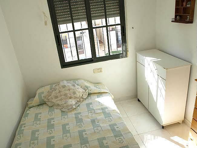 Foto10 - Apartamento en alquiler en Torrevieja - 322099004
