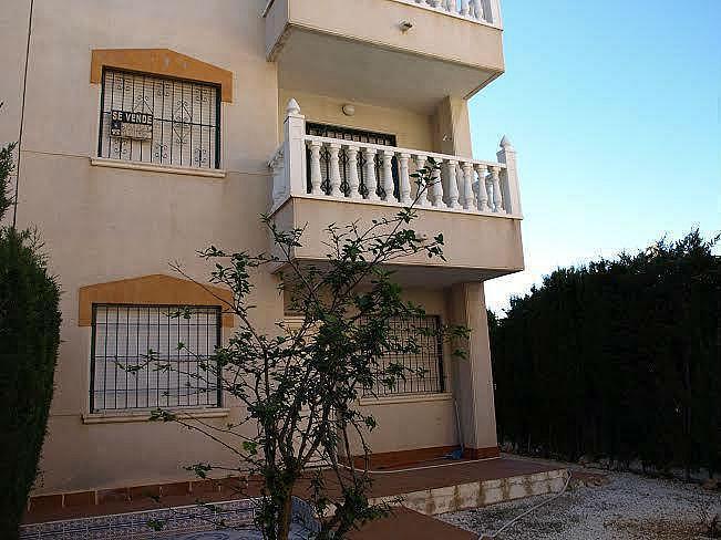 Foto11 - Apartamento en alquiler en Torrevieja - 322099007