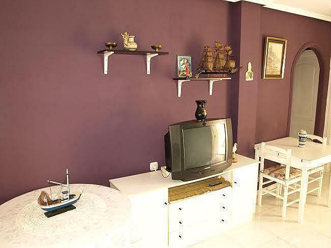 Foto15 - Apartamento en alquiler en Torrevieja - 322099016