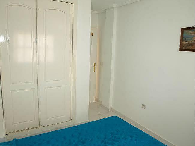 Foto18 - Apartamento en alquiler en Torrevieja - 322099025