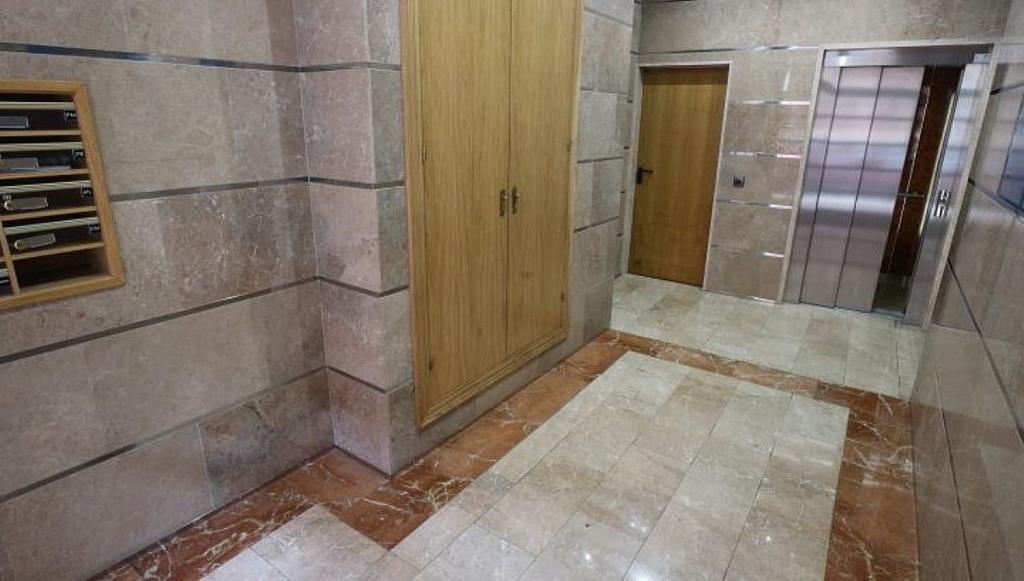 Ático en alquiler en calle Teodoro Cuesta, Ciudad Naranco en Oviedo - 326266935