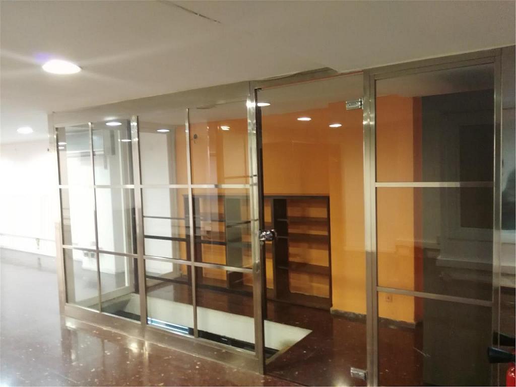 Oficina en alquiler en calle Rocafort, Sant Antoni en Barcelona - 325301456