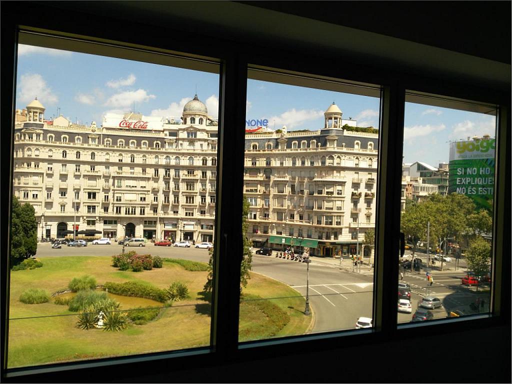 Oficina en alquiler en calle Francesc Macia, Sant Gervasi – Galvany en Barcelona - 325302326