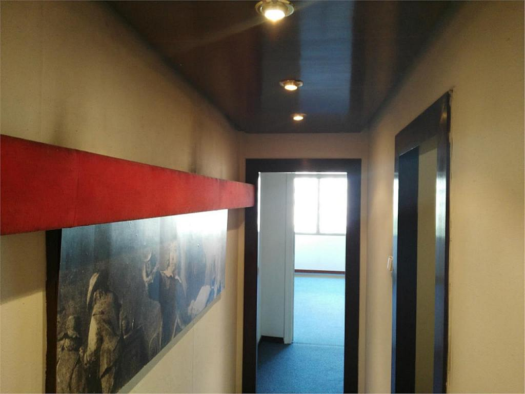 Oficina en alquiler en calle Francesc Macia, Sant Gervasi – Galvany en Barcelona - 325302329