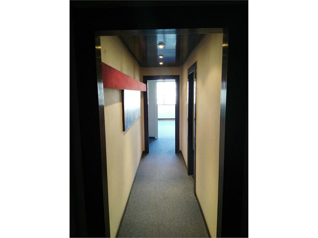 Oficina en alquiler en calle Francesc Macia, Sant Gervasi – Galvany en Barcelona - 325302332