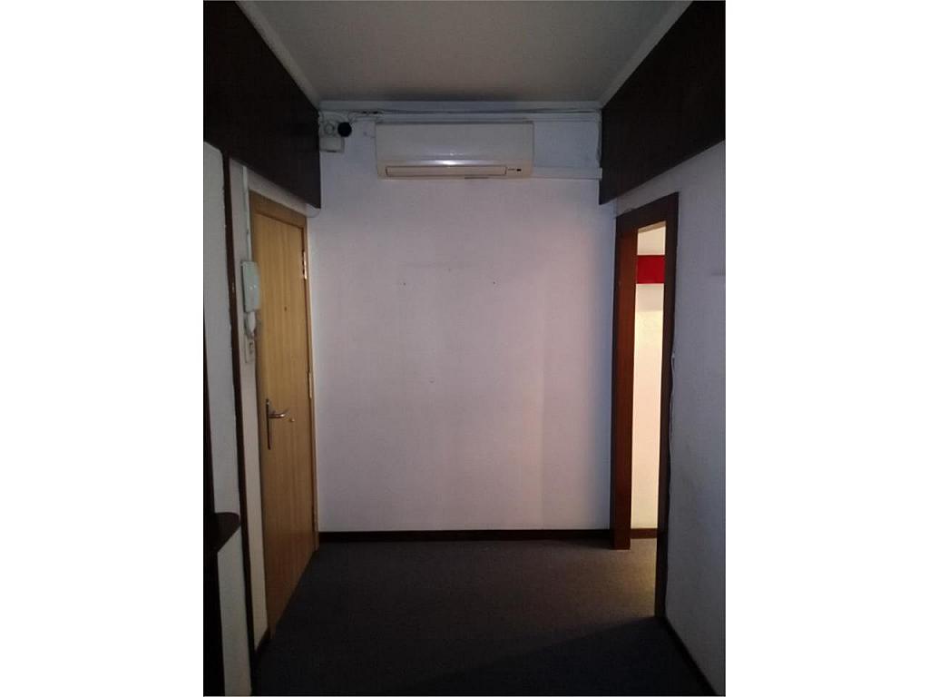 Oficina en alquiler en calle Francesc Macia, Sant Gervasi – Galvany en Barcelona - 325302335