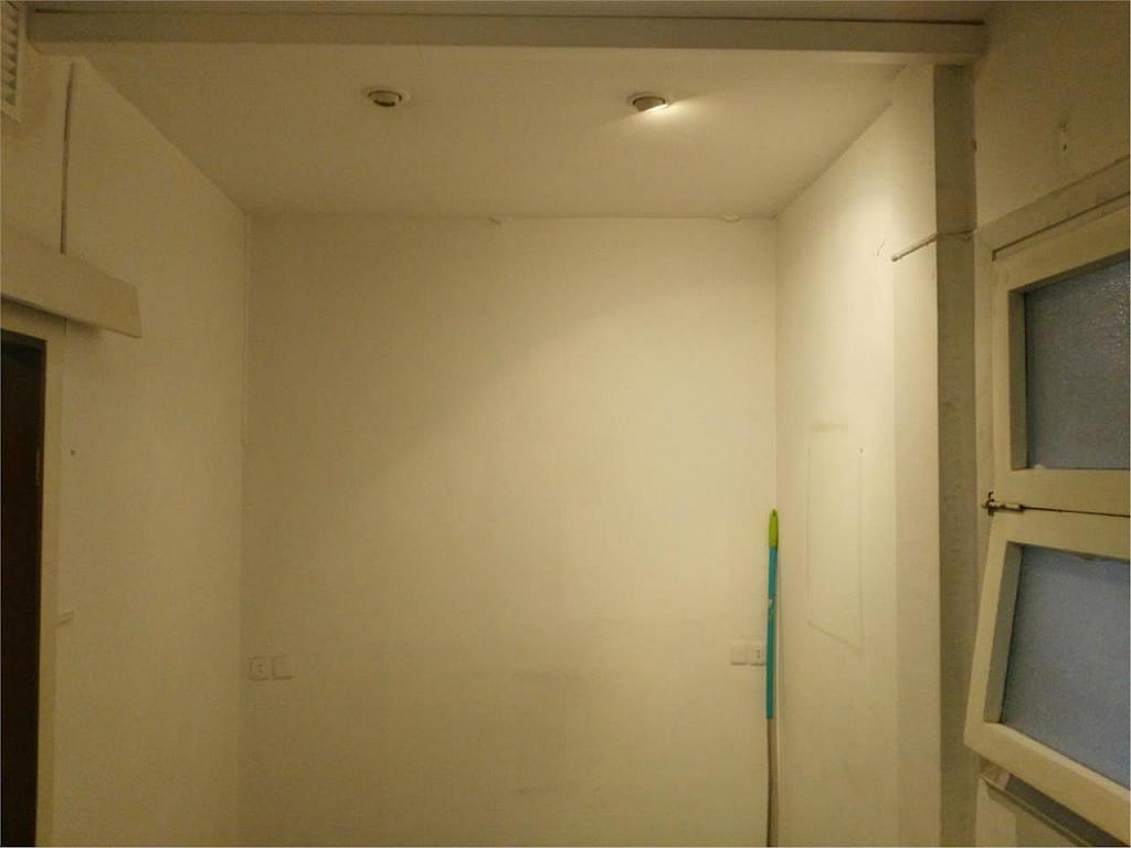 Oficina en alquiler en calle Francesc Macia, Sant Gervasi – Galvany en Barcelona - 325302341