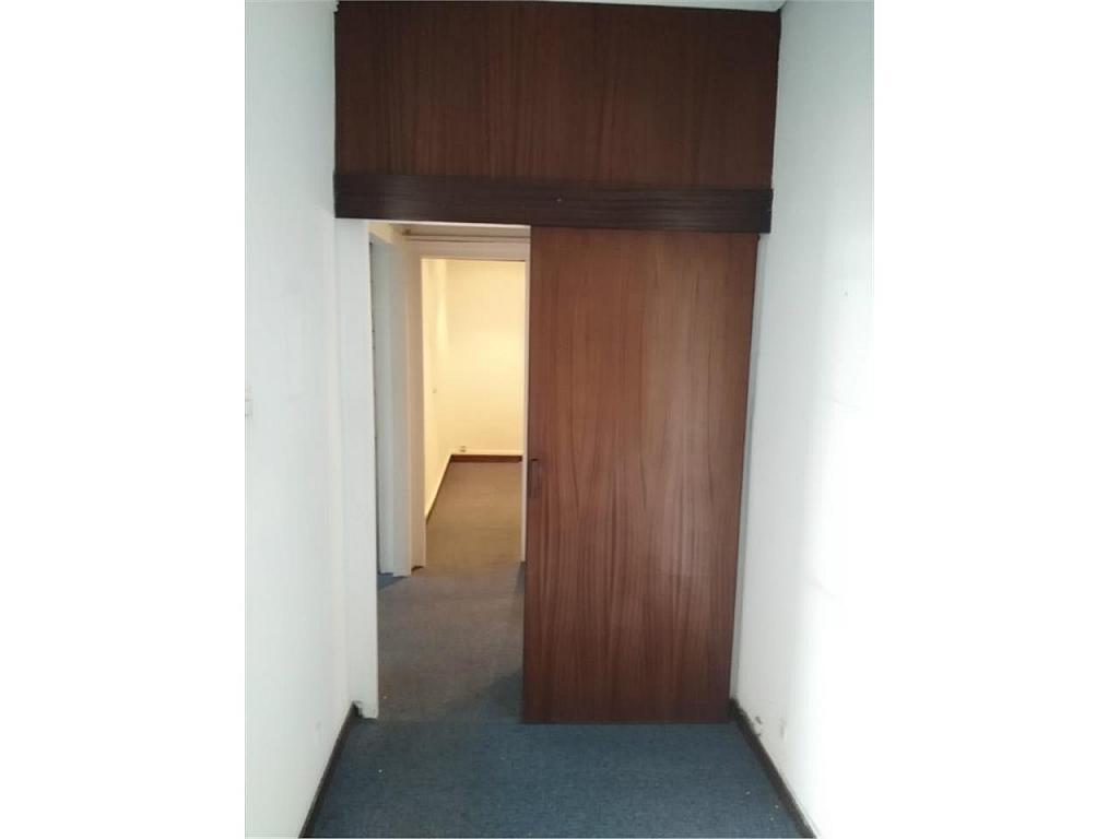 Oficina en alquiler en calle Francesc Macia, Sant Gervasi – Galvany en Barcelona - 325302347