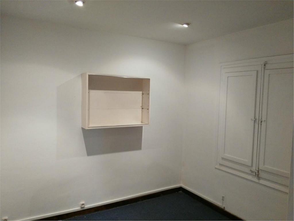 Oficina en alquiler en calle Francesc Macia, Sant Gervasi – Galvany en Barcelona - 325302350