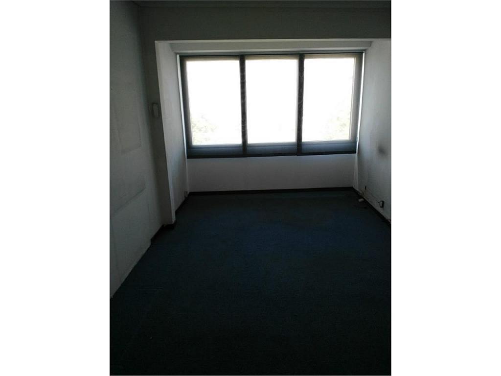 Oficina en alquiler en calle Francesc Macia, Sant Gervasi – Galvany en Barcelona - 325302353