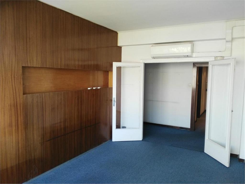 Oficina en alquiler en calle Francesc Macia, Sant Gervasi – Galvany en Barcelona - 325302356