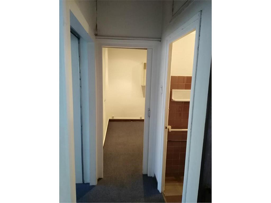 Oficina en alquiler en calle Francesc Macia, Sant Gervasi – Galvany en Barcelona - 325302359