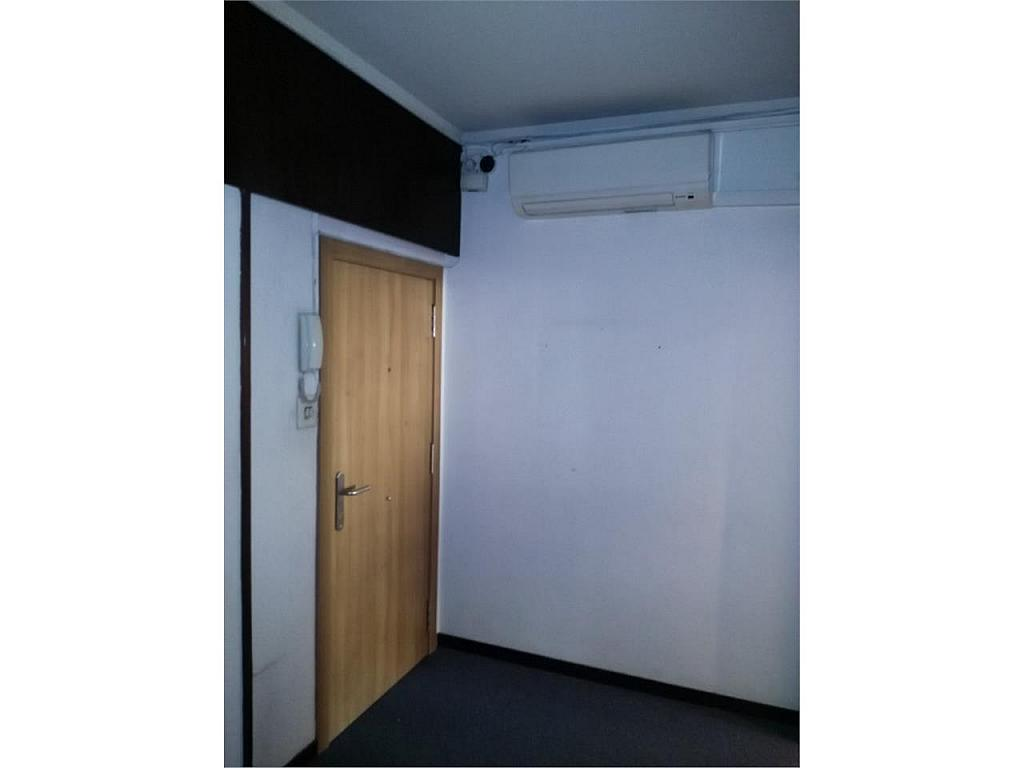 Oficina en alquiler en calle Francesc Macia, Sant Gervasi – Galvany en Barcelona - 325302362