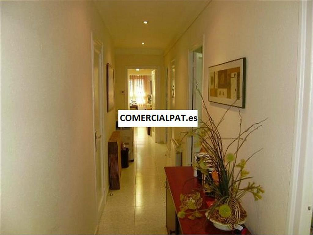 Oficina en alquiler en calle Aragon, Eixample en Barcelona - 325302368