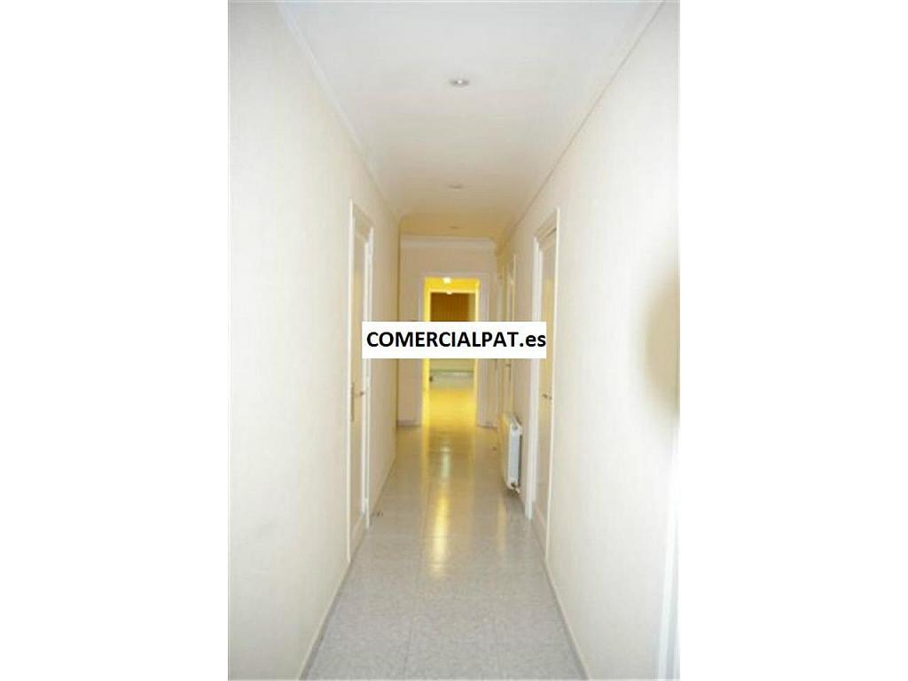 Oficina en alquiler en calle Aragon, Eixample en Barcelona - 325302371