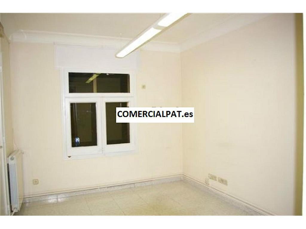 Oficina en alquiler en calle Aragon, Eixample en Barcelona - 325302377