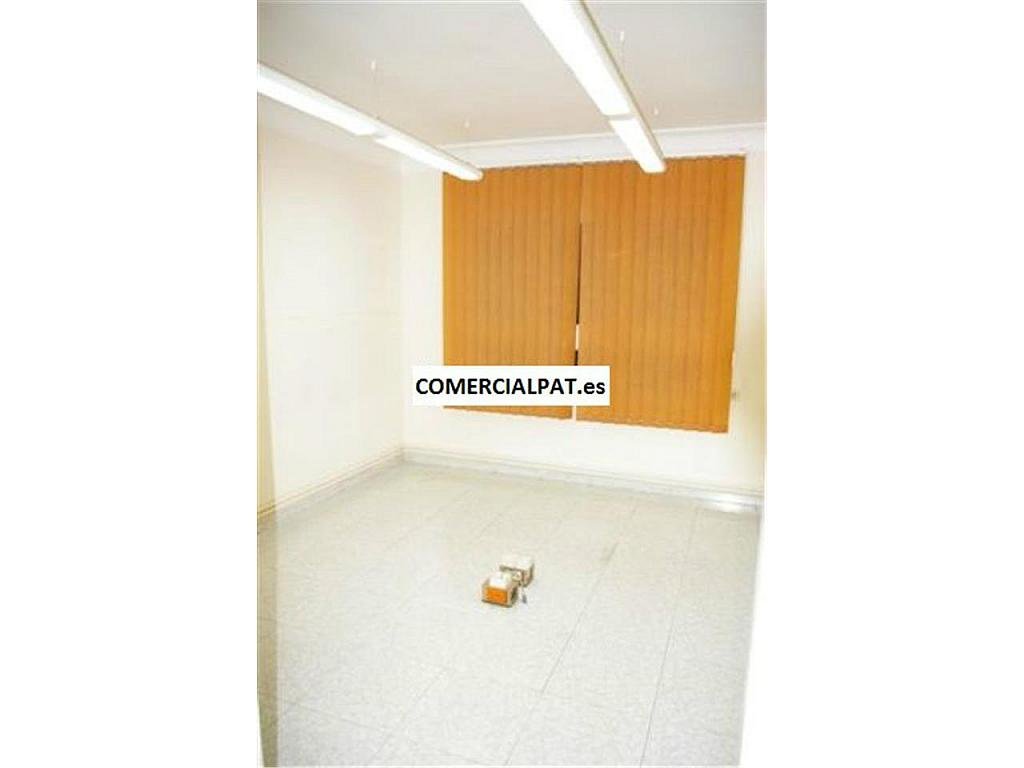 Oficina en alquiler en calle Aragon, Eixample en Barcelona - 325302380