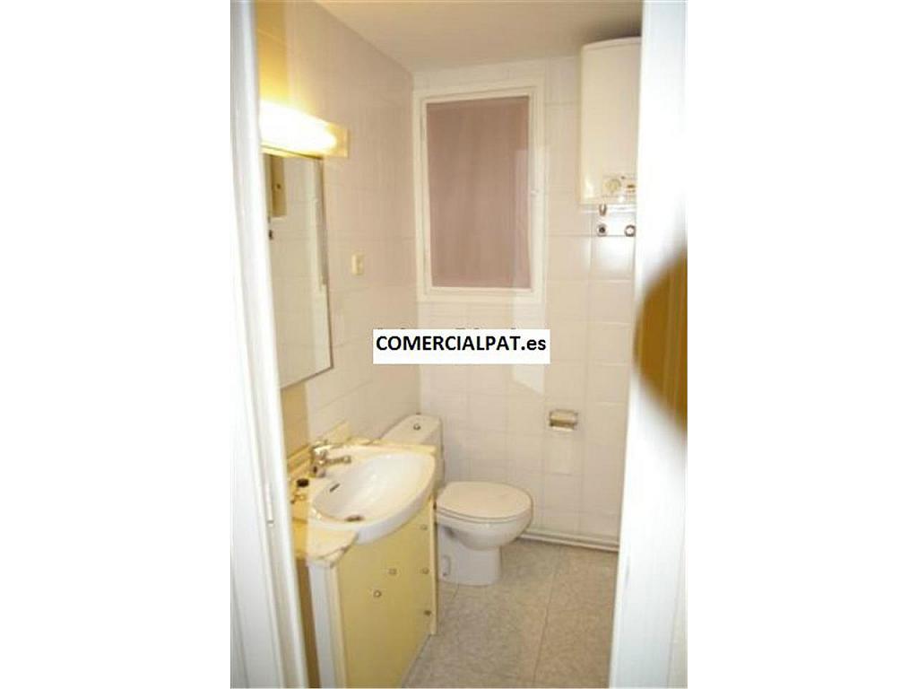 Oficina en alquiler en calle Aragon, Eixample en Barcelona - 325302398