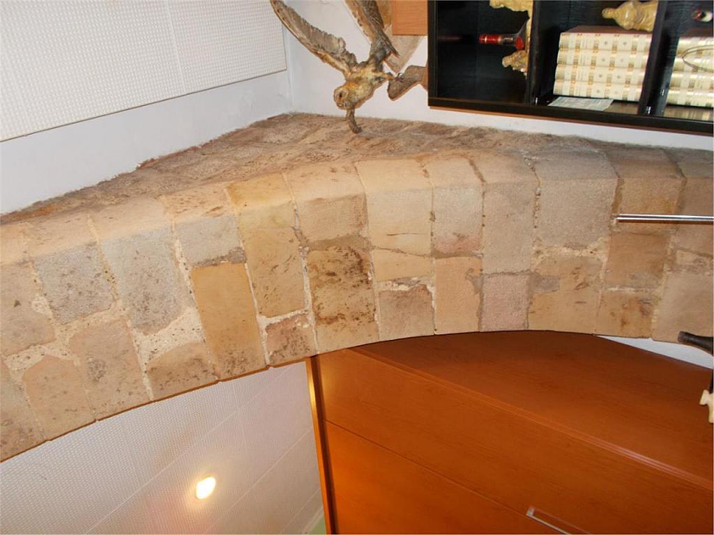 Local comercial en alquiler en calle Carders, Ciutat vella en Barcelona - 325302713