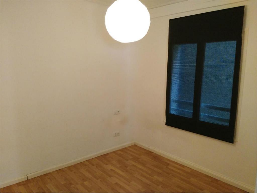 Piso en alquiler en calle Francesc Macia, Eixample en Barcelona - 325303280