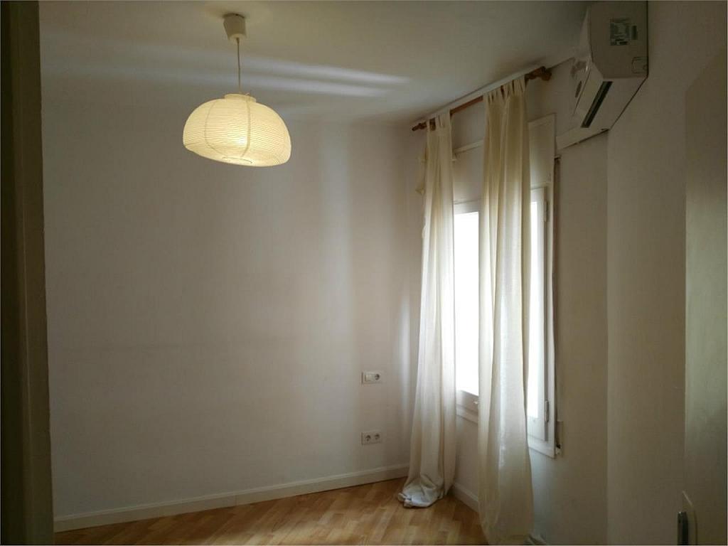 Piso en alquiler en calle Francesc Macia, Eixample en Barcelona - 325303283