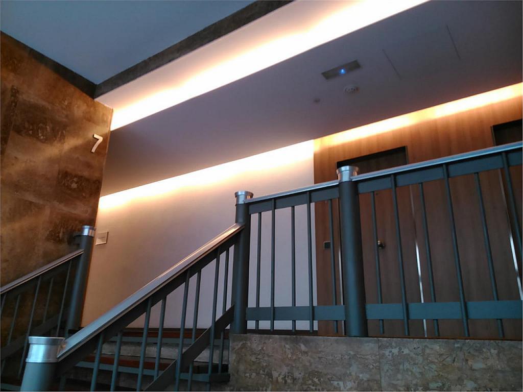 Piso en alquiler en calle Francesc Macia, Sant Gervasi – Galvany en Barcelona - 325303322