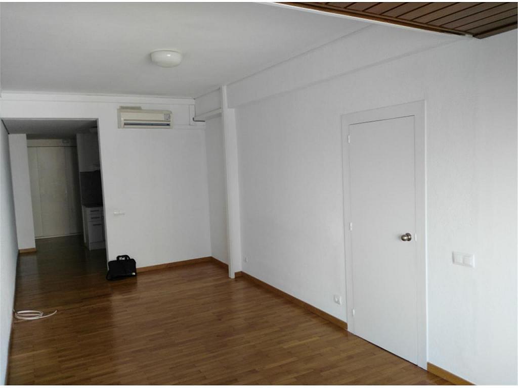 Piso en alquiler en calle Francesc Macia, Sant Gervasi – Galvany en Barcelona - 325303328