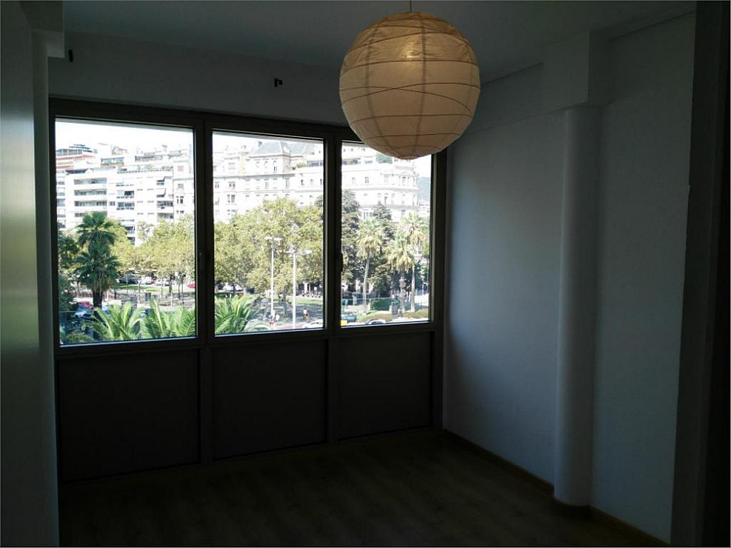 Piso en alquiler en calle Francesc Macia, Eixample esquerra en Barcelona - 330055275