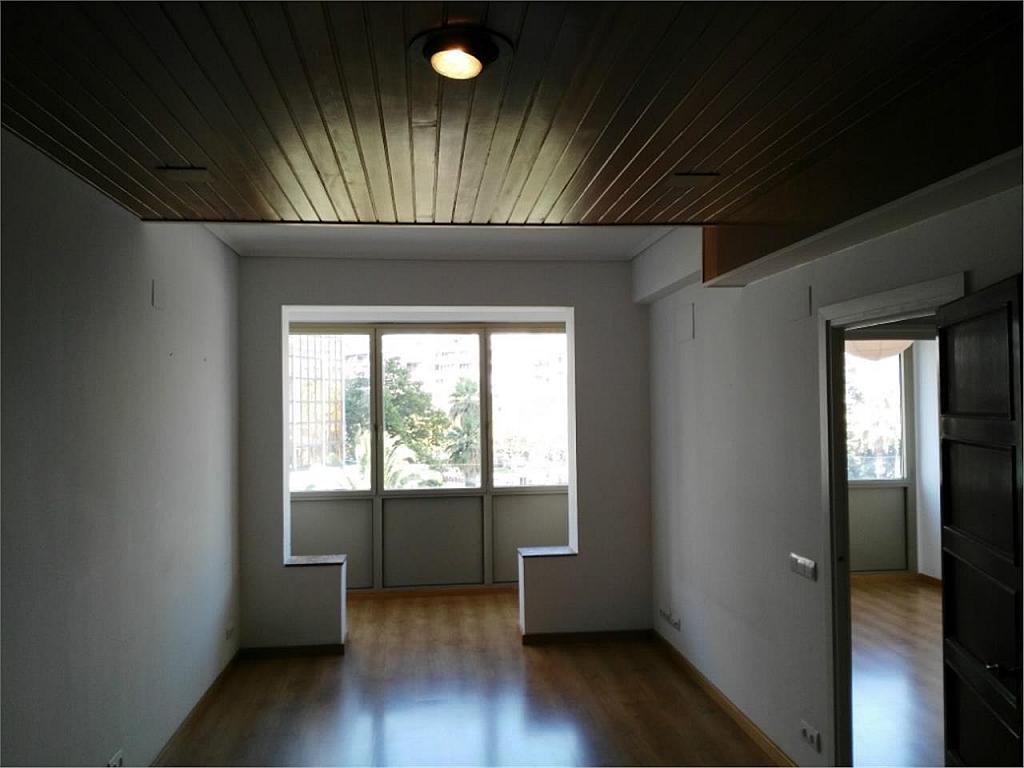 Piso en alquiler en calle Francesc Macia, Eixample esquerra en Barcelona - 330055281