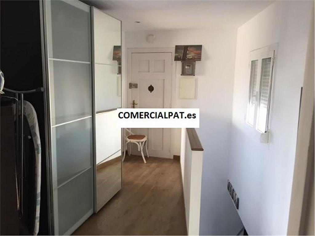 Piso en alquiler en calle Las Navas, Sants-montjuïc en Barcelona - 325303523