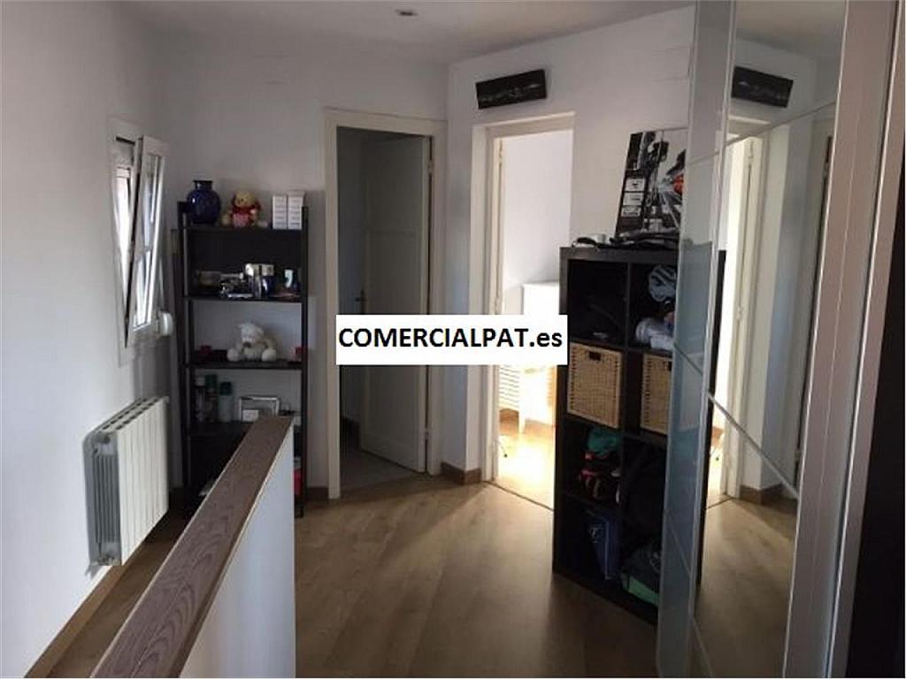 Piso en alquiler en calle Las Navas, Sants-montjuïc en Barcelona - 325303535