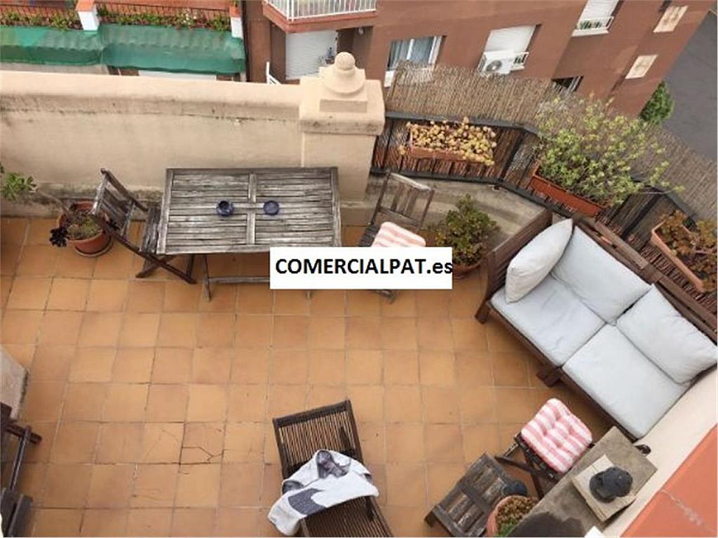 Piso en alquiler en calle Las Navas, Sants-montjuïc en Barcelona - 325303538